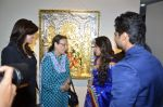 Rani Mukherjee inaugurates Suvigya Sharma_s art exhibition in Cymroza Art Gallery on 25th Sept 2014 (119)_54255cc80d13d.JPG