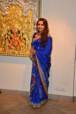 Rani Mukherjee inaugurates Suvigya Sharma_s art exhibition in Cymroza Art Gallery on 25th Sept 2014 (164)_54255cd0161d7.JPG