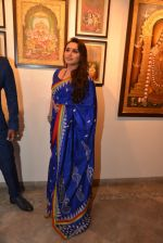 Rani Mukherjee inaugurates Suvigya Sharma_s art exhibition in Cymroza Art Gallery on 25th Sept 2014 (186)_54255cdb8e718.JPG
