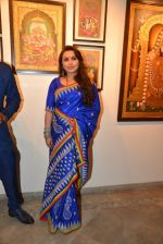 Rani Mukherjee inaugurates Suvigya Sharma_s art exhibition in Cymroza Art Gallery on 25th Sept 2014 (188)_54255cdc9b552.JPG