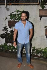 Salil Acharya at 3AM premiere in Sunny Super Sound on 25th Sept 2014 (36)_54259798029d1.JPG