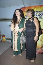 Salma Agha at Desi Kattey premiere in Fun on 25th Sept 2014 (26)_54259f31bd911.JPG