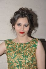 Sasha Agha at Desi Kattey premiere in Fun on 25th Sept 2014 (75)_54259d8c385e8.JPG