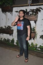 Shaad Randhawa at 3AM premiere in Sunny Super Sound on 25th Sept 2014 (68)_542573677a9f6.JPG