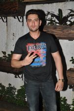 Shaad Randhawa at 3AM premiere in Sunny Super Sound on 25th Sept 2014 (70)_542597b2d9e44.JPG