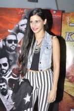 Sonia Mehra at Desi Kattey premiere in Fun on 25th Sept 2014 (19)_54259f3e3a3a1.JPG