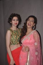 Tia Bajpai, Sasha Agha at Desi Kattey premiere in Fun on 25th Sept 2014 (68)_54259d55d01ba.JPG