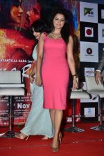 Tripta Parashar at Rang Rasiya music launch in Deepak Cinema on 25th Sept 2014 (283)_54259c0397479.JPG