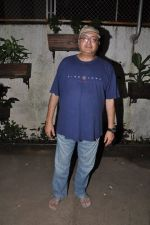 Vivek Vaswani at 3AM premiere in Sunny Super Sound on 25th Sept 2014 (15)_542597c9daf91.JPG