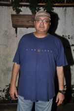 Vivek Vaswani at 3AM premiere in Sunny Super Sound on 25th Sept 2014 (16)_542597ca7a1c8.JPG