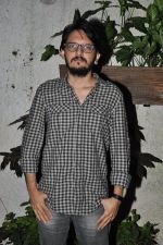 vishesh bhatt at 3AM premiere in Sunny Super Sound on 25th Sept 2014 (46)_542597bc76061.JPG