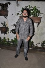 vishesh bhatt at 3AM premiere in Sunny Super Sound on 25th Sept 2014 (48)_542596554e97a.JPG