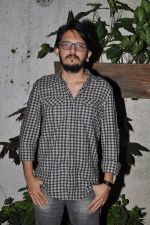 vishesh bhatt at 3AM premiere in Sunny Super Sound on 25th Sept 2014 (50)_542597bf379fc.JPG
