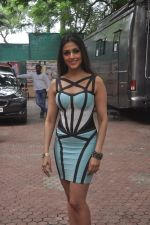 Aarti Chhabria at country club_s new year bash in Mumbai on 26th Sept 2014 (11)_54269f1710dea.JPG