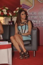 Aarti Chhabria at country club_s new year bash in Mumbai on 26th Sept 2014 (26)_54269f1a83fea.JPG