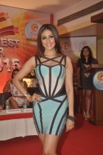 Aarti Chhabria at country club_s new year bash in Mumbai on 26th Sept 2014 (28)_54269f1bcdcf4.JPG