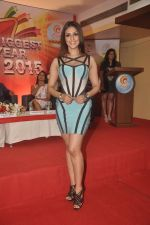 Aarti Chhabria at country club_s new year bash in Mumbai on 26th Sept 2014 (29)_54269f1c53f16.JPG
