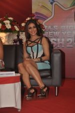 Aarti Chhabria at country club_s new year bash in Mumbai on 26th Sept 2014 (32)_54269f1dea35a.JPG