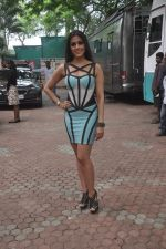 Aarti Chhabria at country club_s new year bash in Mumbai on 26th Sept 2014 (6)_54269f14b4843.JPG