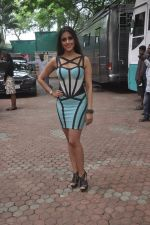 Aarti Chhabria at country club_s new year bash in Mumbai on 26th Sept 2014 (7)_54269f154c16d.JPG