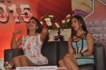 Aarti Chhabria at country club_s new year bash in Mumbai on 26th Sept 2014 (75)_54269f2022f47.JPG