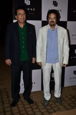 Akbar Khan at Simone store launch in Mumbai on 26th Sept 2014(919)_542694d947f53.JPG