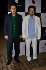 Akbar Khan at Simone store launch in Mumbai on 26th Sept 2014(920)_542694d9ed482.JPG