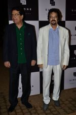 Akbar Khan at Simone store launch in Mumbai on 26th Sept 2014(921)_542694da89ad6.JPG