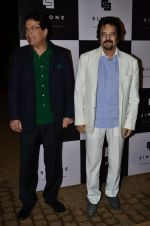 Akbar Khan at Simone store launch in Mumbai on 26th Sept 2014(922)_542694db22f47.JPG