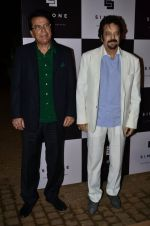 Akbar Khan at Simone store launch in Mumbai on 26th Sept 2014(923)_542694dbb287e.JPG