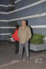 Boney Kapoor at Sanjay Kapoor_s bash for his mom in Mumbai on 26th Sept 2014 (31)_5426a42f9ce52.JPG