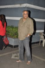 Boney Kapoor at Sanjay Kapoor_s bash for his mom in Mumbai on 26th Sept 2014 (39)_5426a4348062c.JPG