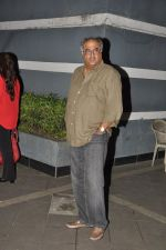 Boney Kapoor at Sanjay Kapoor_s bash for his mom in Mumbai on 26th Sept 2014 (41)_5426a435c5d6d.JPG