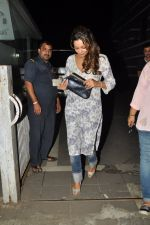 Gauri Khan at Sanjay Kapoor_s bash for his mom in Mumbai on 26th Sept 2014 (186)_5426a479e759b.JPG