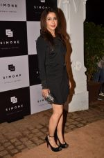 Krishika Lulla at Simone store launch in Mumbai on 26th Sept 2014(1465)_54269c16bd724.JPG