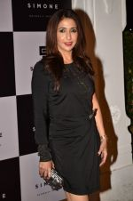 Krishika Lulla at Simone store launch in Mumbai on 26th Sept 2014(1468)_54269c1881f68.JPG
