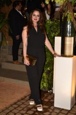 Laila Khan Rajpal at Simone store launch in Mumbai on 26th Sept 2014(1616)_54269c23a0d17.JPG