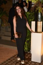 Laila Khan Rajpal at Simone store launch in Mumbai on 26th Sept 2014(1622)_54269c26f1a31.JPG