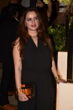 Laila Khan Rajpal at Simone store launch in Mumbai on 26th Sept 2014(1623)_54269c279a6d8.JPG