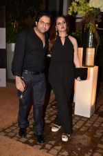 Laila Khan Rajpal at Simone store launch in Mumbai on 26th Sept 2014(1627)_54269c2a462dc.JPG