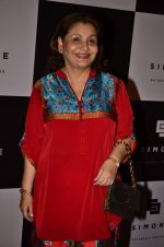 Maya Alagh at Simone store launch in Mumbai on 26th Sept 2014(958)_54269c3dc2fb6.JPG