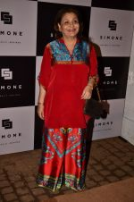 Maya Alagh at Simone store launch in Mumbai on 26th Sept 2014(949)_54269c38f2603.JPG