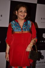 Maya Alagh at Simone store launch in Mumbai on 26th Sept 2014(957)_54269c3d43c7c.JPG