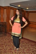 Pooja Misra at bash hosted for Shatrughan Sinha by Pahlaj Nahlani in Mumbai on 26th Sept 2014 (59)_54269dfdd810a.JPG