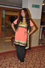 Pooja Misra at bash hosted for Shatrughan Sinha by Pahlaj Nahlani in Mumbai on 26th Sept 2014 (57)_54269dfca5571.JPG