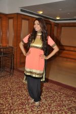 Pooja Misra at bash hosted for Shatrughan Sinha by Pahlaj Nahlani in Mumbai on 26th Sept 2014 (58)_54269dfd41cf9.JPG