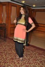 Pooja Misra at bash hosted for Shatrughan Sinha by Pahlaj Nahlani in Mumbai on 26th Sept 2014 (62)_54269dff75d58.JPG