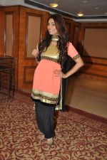 Pooja Misra at bash hosted for Shatrughan Sinha by Pahlaj Nahlani in Mumbai on 26th Sept 2014 (63)_54269e0000243.JPG