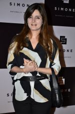 Simone Arora at Simone store launch in Mumbai on 26th Sept 2014(852)_54269d8a9e1dc.JPG