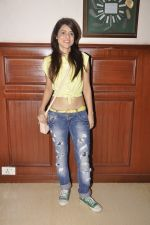 Simple Kaul at Amy Billimoria_s fittings in Mumbai on 26th Sept 2014 (50)_5426a0e469a08.JPG
